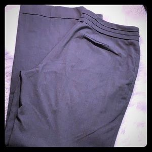 Cato dress pants